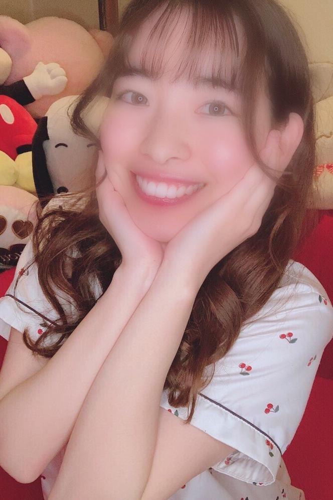 ユラさんの写真